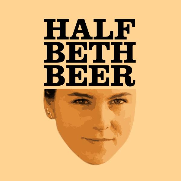 half-beth-beer